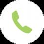 registo-chamadas